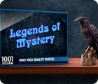 Igra 1001 Jigsaw Legends Of Mystery