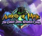 Igra Academy of Magic: The Great Dark Wizard's Curse