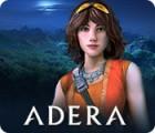 Igra Adera