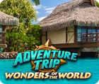 Igra Adventure Trip: Wonders of the World