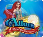 Igra Allura: Curse of the Mermaid
