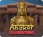 Igra Angkor: Celebrations