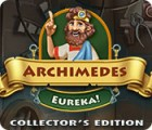 Igra Archimedes: Eureka! Collector's Edition