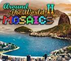 Igra Around the World Mosaics II