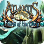 Igra Atlantis: Pearls of the Deep