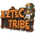Igra Azteki