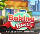 Igra Baking Bustle Collector's Edition
