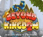 Igra Beyond the Kingdom 2 Collector's Edition