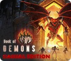 Igra Book of Demons: Casual Edition