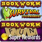 Igra Bookworm