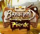 Igra Braveland Pirate