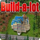 Igra Build-a-lot
