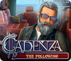 Igra Cadenza: The Following