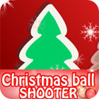 Igra Christmas Ball Shooter
