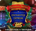 Igra Christmas Stories: Enchanted Express Collector's Edition