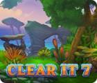 Igra ClearIt 7