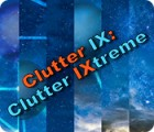 Igra Clutter IX: Clutter Ixtreme