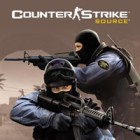 Igra Counter-Strike Source