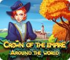 Igra Crown Of The Empire: Around The World