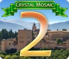 Igra Crystal Mosaic 2