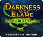 Igra Darkness and Flame: Enemy in Reflection Collector's Edition