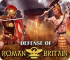 Igra Defense of Roman Britain