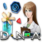 Igra DNA
