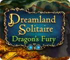 Igra Dreamland Solitaire: Dragon's Fury
