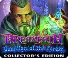 Igra Dreampath: Guardian of the Forest Collector's Edition