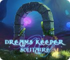 Igra Dreams Keeper Solitaire