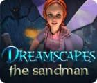 Igra Dreamscapes: The Sandman Collector's Edition
