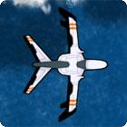 Igra DroneSwarm