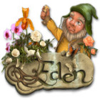 Igra Eden