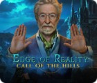 Igra Edge of Reality: Call of the Hills