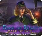 Igra Edge of Reality: Mark of Fate Collector's Edition