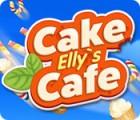 Igra Elly's Cake Cafe