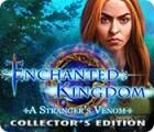 Igra Enchanted Kingdom: A Stranger's Venom Collector's Edition