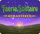 Igra Faerie Solitaire Remastered