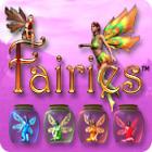 Igra Fairies
