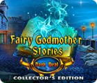 Igra Fairy Godmother Stories: Dark Deal Collector's Edition