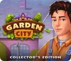 Igra Garden City Collector's Edition