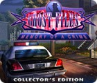 Igra Ghost Files: Memory of a Crime Collector's Edition