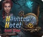 Igra Haunted Hotel: Lost Time