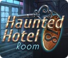 Igra Haunted Hotel: Room 18