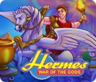 Igra Hermes: War of the Gods