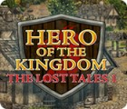 Igra Hero of the Kingdom: The Lost Tales 1