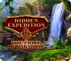 Igra Hidden Expedition: The Price of Paradise