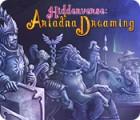 Igra Hiddenverse: Ariadna Dreaming