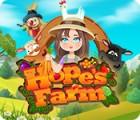 Igra Hope's Farm