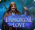 Igra Immortal Love: Stone Beauty